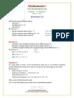 7-Maths-NCERT-Solutions-Chapter-1-2.pdf
