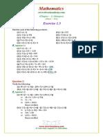 7-Maths-NCERT-Solutions-Chapter-1-3.pdf