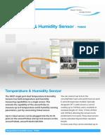THS00-Dual-Temperature-Humidity-Sensor copy.pdf