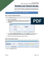 Reversing a Receipt - AR.pdf