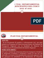 Plan  Vial Regional.pptx
