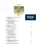 Cacao - Guia tecnica del cultivo en el Ecuador tropical.pdf