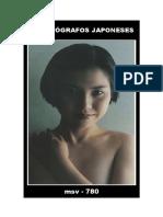 (msv-780) 20 Fotógrafos Japoneses.pdf