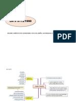8112 v4.pdf