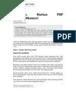 Biarkan PHP Mengabadikannya.pdf