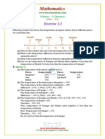 7-Maths-NCERT-Solutions-Chapter-1-1.pdf