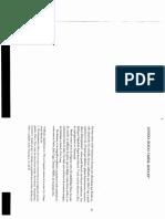 Feldman. Pensamientos verticales (selección)