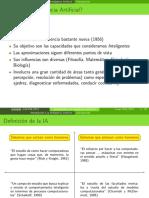 Cagadadecaduco.pdf