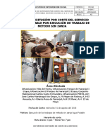 Informe de Difusión Corte de Agua 01.08.18 FINAL 1