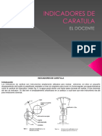 7-INDICADORES DE CARATULA.pptx