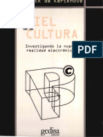 Derrick-de-Kerckhove-La-Piel-de-La-Cultura.pdf