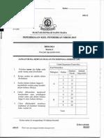 mrsm-2015-kertas-2 (1)