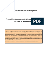 F_PERIO_ENTRE.doc