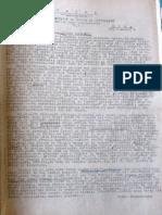 Vatra anul VI, nr. 5 (59), septembrie-octombrie 1956
