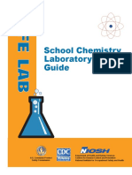 School Chemistry Laboratory Safety Guide.pdf
