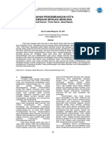 Arahan-Pengembangan-Kota.pdf