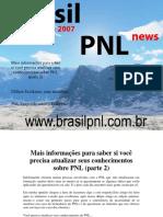 002PNL Revista.pdf