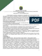 Edital 2013.pdf