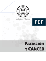 LIBRO PALIACION CANCER FINAL.pdf