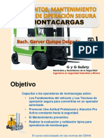 330238888-1-Montacarga-Marzo-2015.pdf