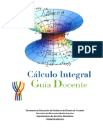 GD_Cálculo Integral_V2015.pdf