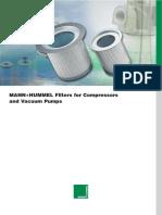 CATALOGO DE FILTROS SEPARADOR DE AIRE (MANN+HUMMEL).pdf