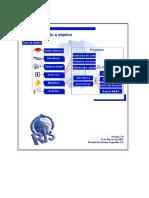 ABAP_orientado_objetos.pdf