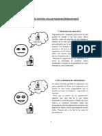 Ëticas de la serenidad - La teoría estoica de las pasiones.pdf