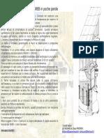 costruire_con_la_paglia_tecnica_del_GREB.pdf