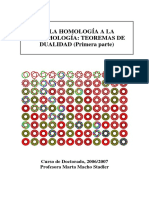 De la homología a la cohomología.pdf