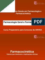 Aula-2_Farmacologia-Absorcao.pdf