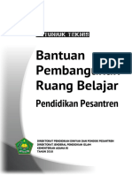 Juknis RKB 2018 Cover