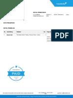 5.receipt-15.pdf