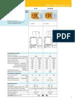 Rele de impulso.pdf