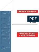 LN OperationManualDEF
