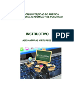 INSTRUCTIVO_ASIGNATURAS_VIRTUALES.pdf