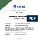 2.1. Modelo_Proyecto_de_Mejora_2018_10 (1)