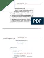 introduçãoVS_POO.pdf
