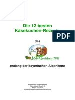 Käsekuchen.pdf
