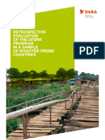 Evaluation_Report_GFDRR_Low_Res_June+2014
