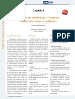 ed-108_Fasciculo_Cap-I-Analise-de-consumo-de-energia-e-aplicacoes.pdf