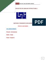 ejerciciosresueltosdeanalisisestructurali-130718160357-phpapp01.pdf