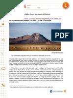 4_guiadelecturaunavequeespartedeldesierto.pdf