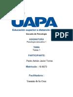 1 psicología educativa.docx