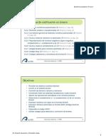 EI_Tema_5.2.Sist_cod.pdf