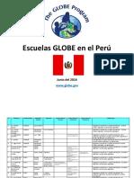 escuelas-registradas-programa-globe-internacional-1.pdf
