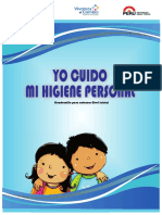09-CUADERNILLO-PARA-COLOREAR.pdf