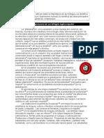 SPA_211_Lectura1.doc