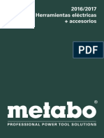 Catalogo Metabo 2016 ES.pdf