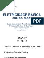 Aula10_ELES1_IFSP.pdf
